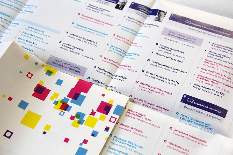 Ville-de-nantes-metropole-organigramme-2-institutionnel-Alcali-Nathalie-Mineau-DA-design-graphique-Nantes