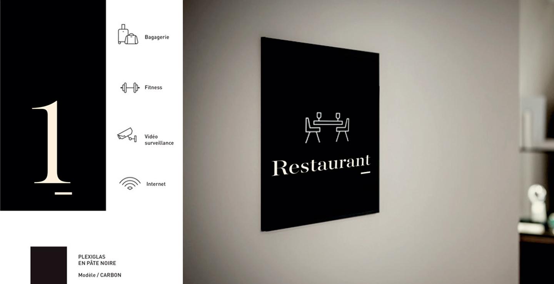 alcali-les-2-girafes-signalétique-restaurant