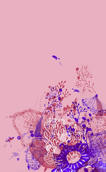 abyssal-australie-illustration-nathalie-mineau