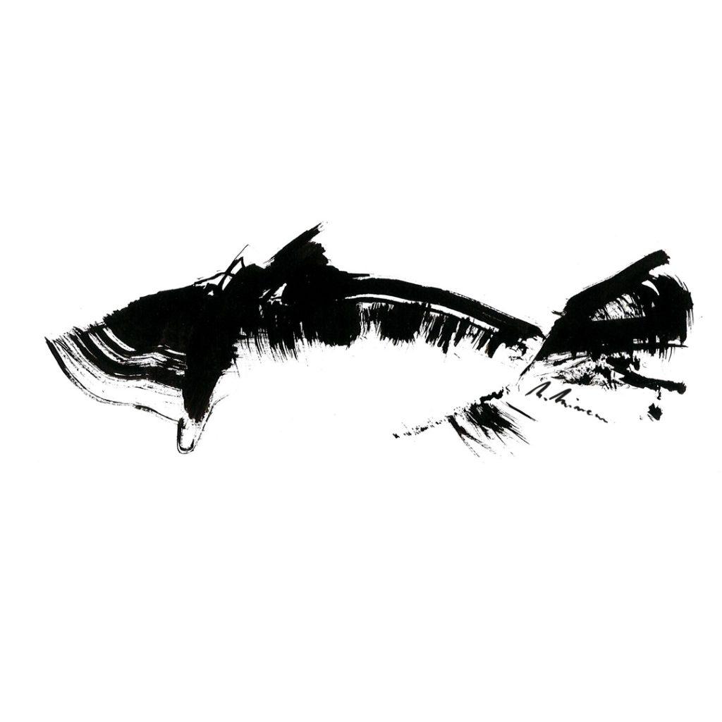 inktober-2020-Fish-nathaliemineau
