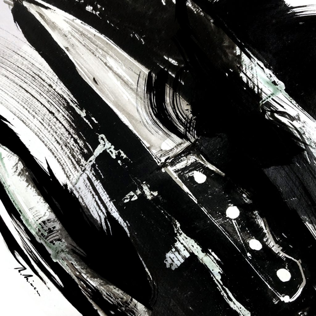 inktober-2020-blade-nathaliemineau