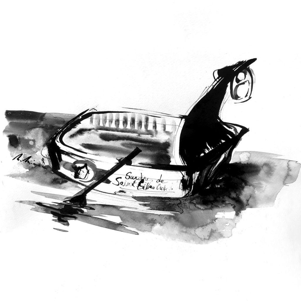 inktober-2020-trap-18-nathaliemineau