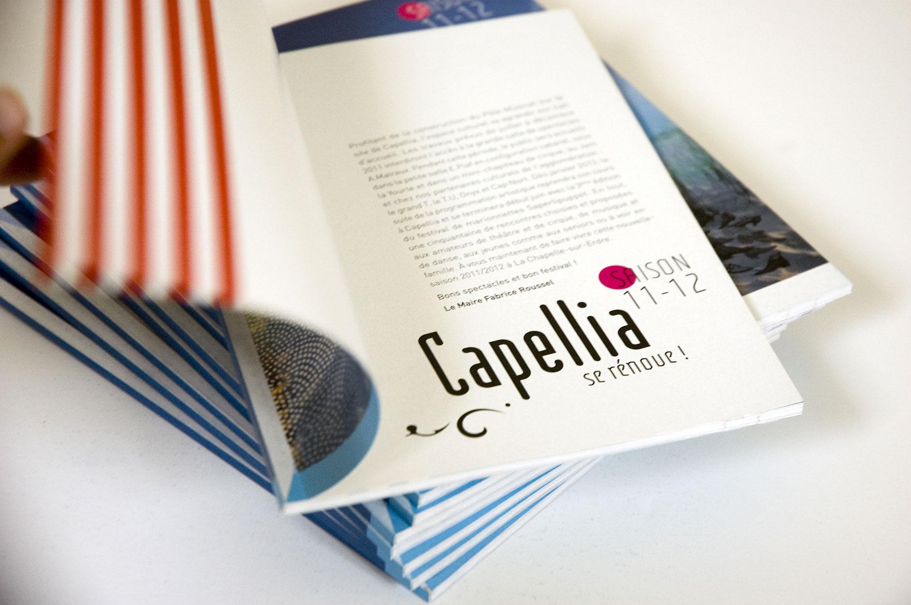 communication-culturelle-programme-edito-capellia-Alcali-Nathalie-Mineau-DA-design-graphique-Nantes