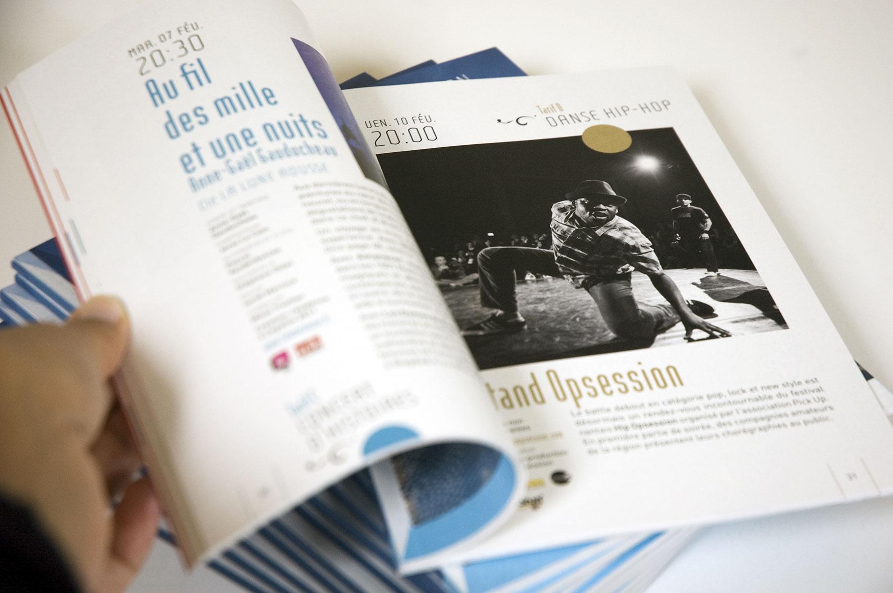 communication-culturelle-programme-page3-capellia-Alcali-Nathalie-Mineau-DA-design-graphique-Nantes