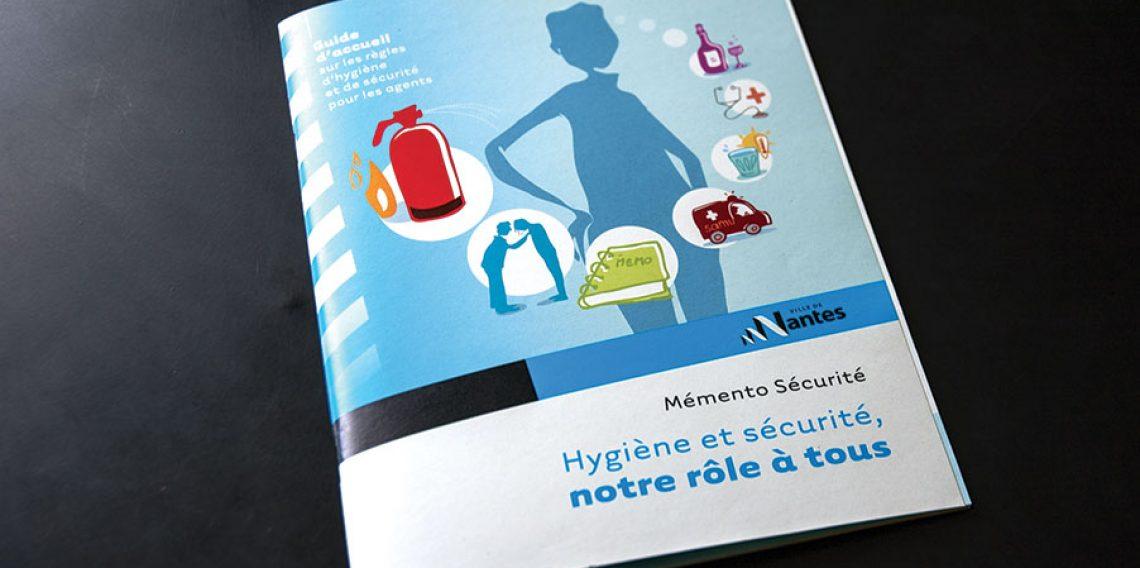 Ville-nantes-metropole-guide-HSE-institutionnel-1-Alcali-Nathalie-Mineau-DA-design-graphique-Nantes
