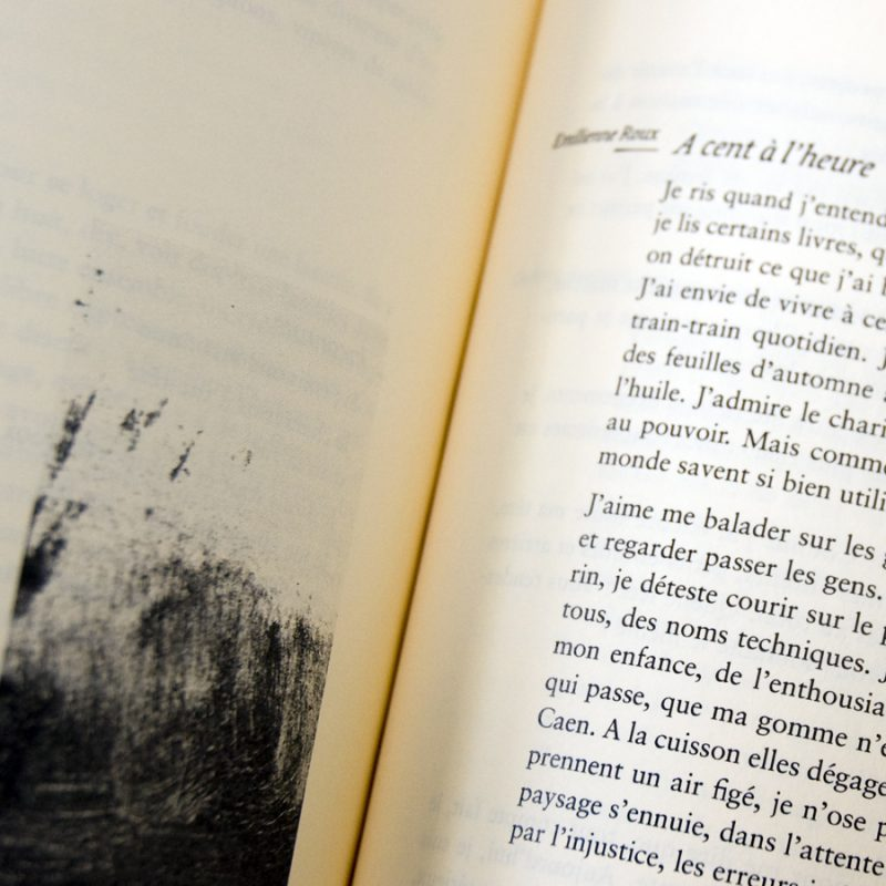 illustration-azimut-atlier-ecriture-nathaliemineau