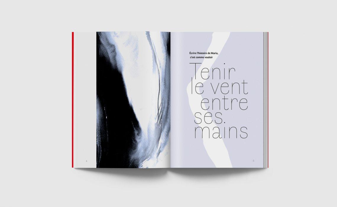 illustration-livre-artiste-ouverture-nathaliemineau