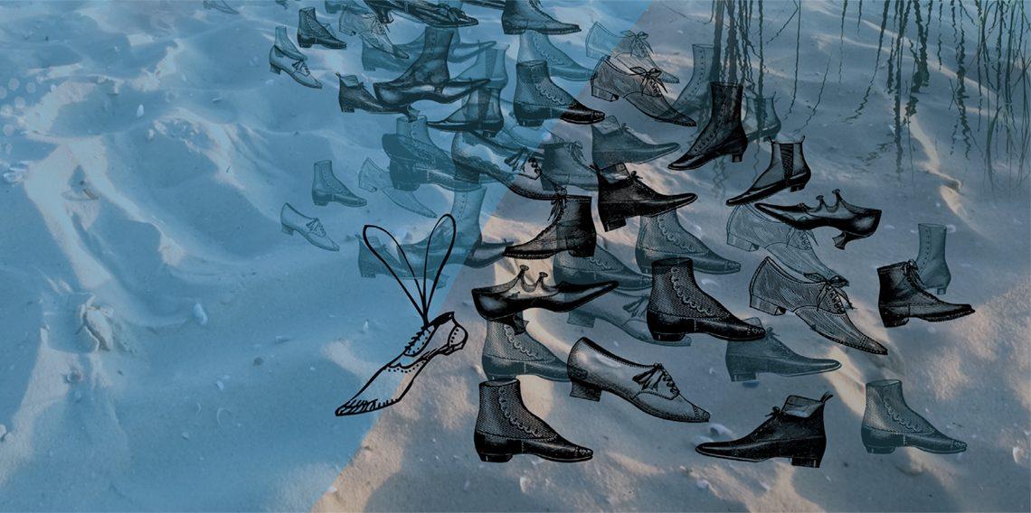 illustration-saison-culturelle-capellia-danse-nathaliemineau