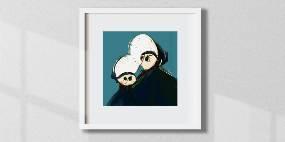top-heros-cinema-illustration-nathalie-mineau